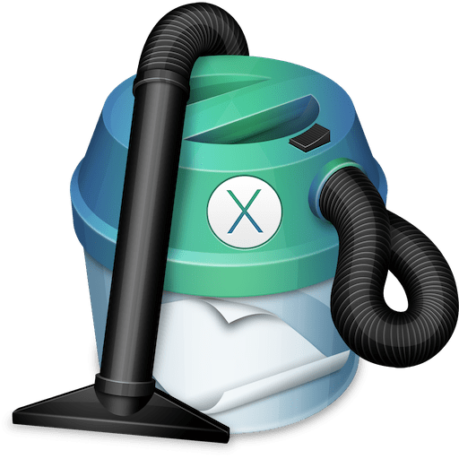 Mavericks Cache Cleaner