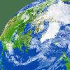 Pocket Earth 3.5