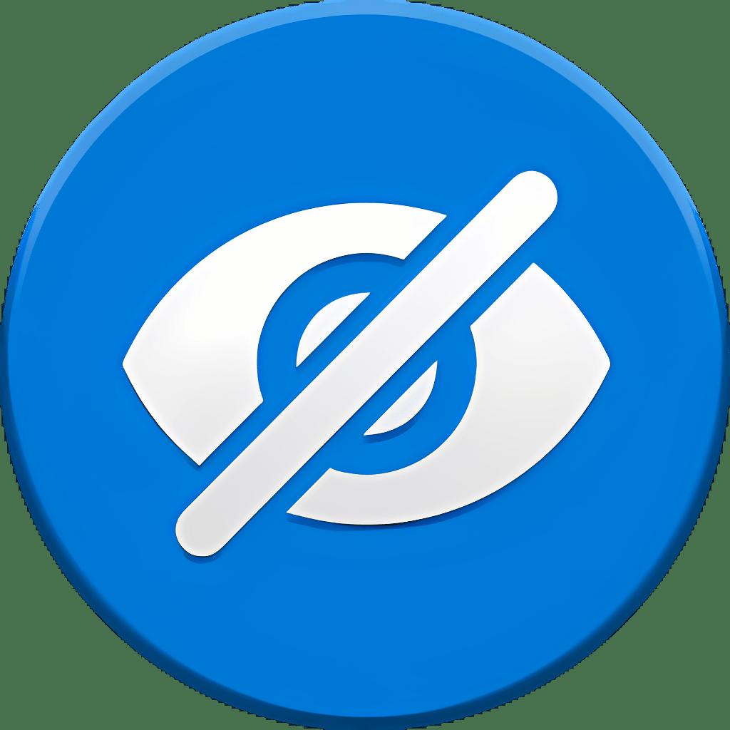 Ashampoo AntiSpy for Windows 10 1.0.1