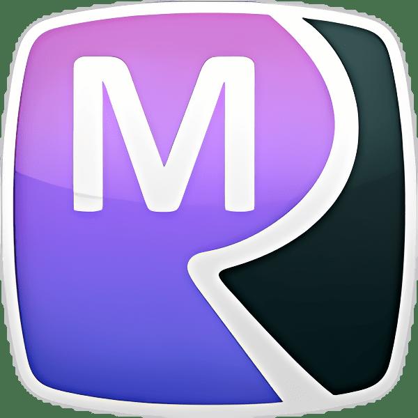 MacReviver 1.5.3.15305