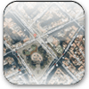 Google Maps 4.1.1 (S60 3rd)
