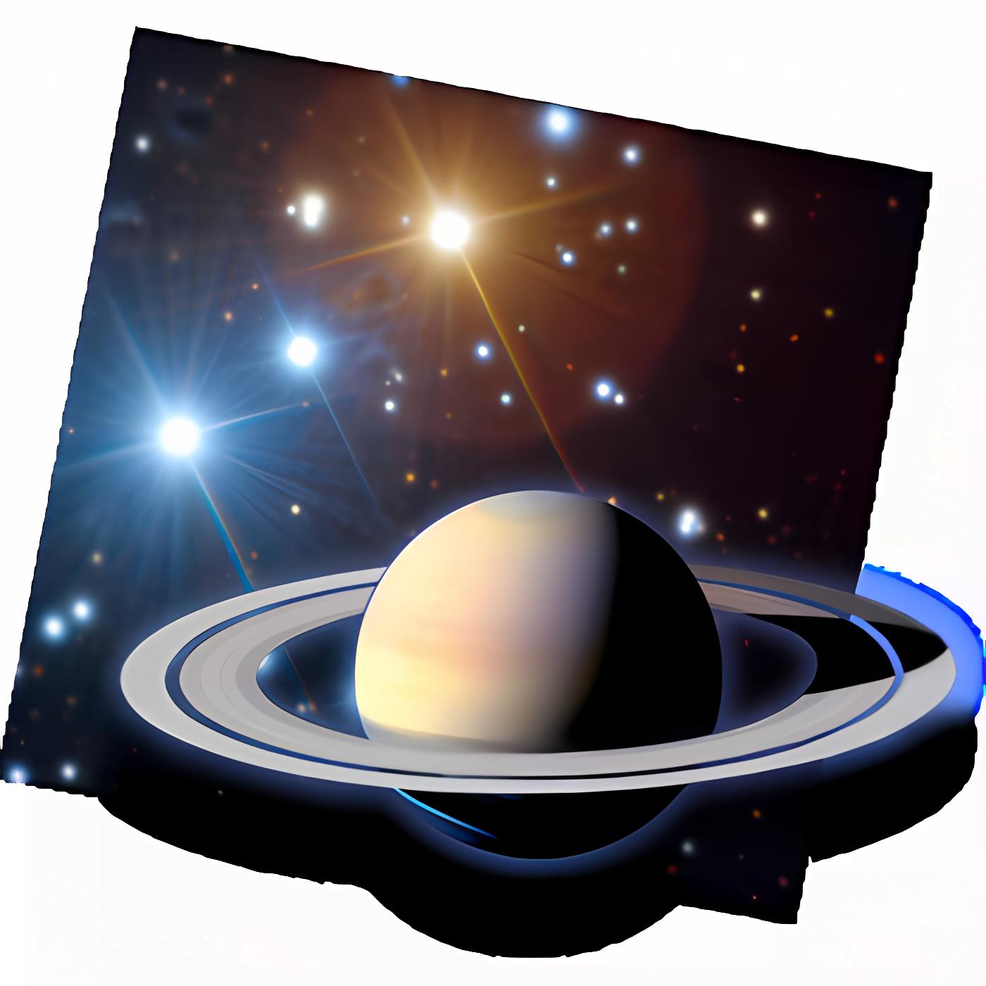 Redshift - Astronomy 2.0.1