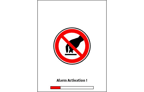 nAlertMe