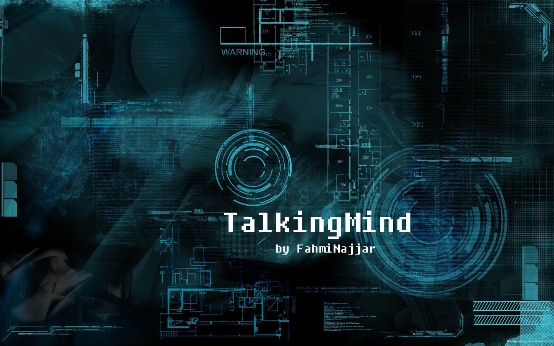 TalkingMind