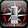 PhoneLocator Periodic 1.0.34 (S60 3rd-5th-Symbian^3)