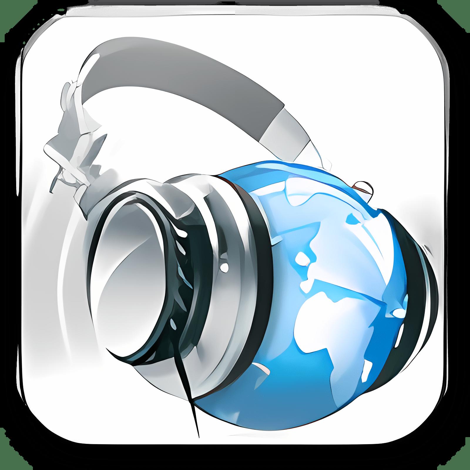 MAGIX Webradio Recorder