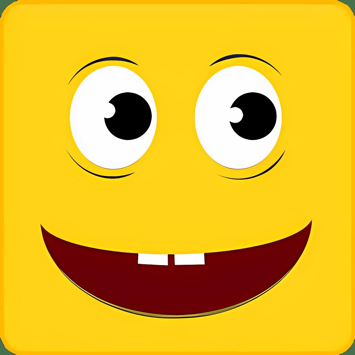 Emoti Zipper Lock Screen 1.04