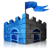 Microsoft Security Essentials 4.4.304.0 (32 bits)