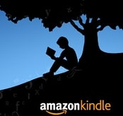 Kindle for PC 1.20.47037