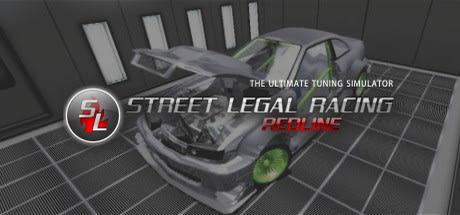 Street Legal Racing: Redline v2.3.1