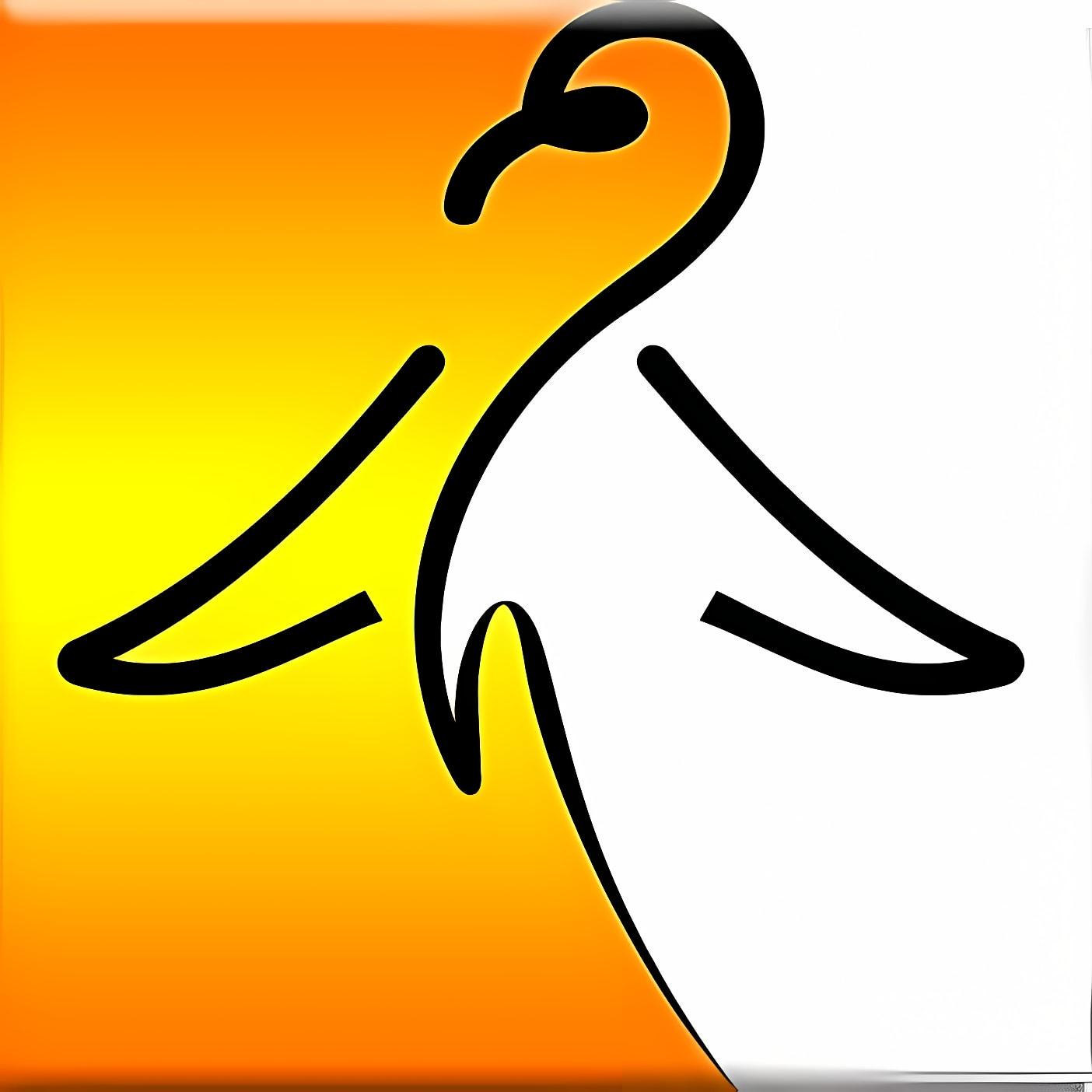 Stellar Phoenix Linux - Data Recovery Software