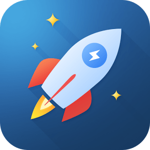 Easy Cleaner -Speed Booster 1.0.1
