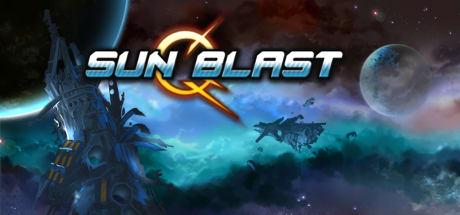 Sun Blast 2016