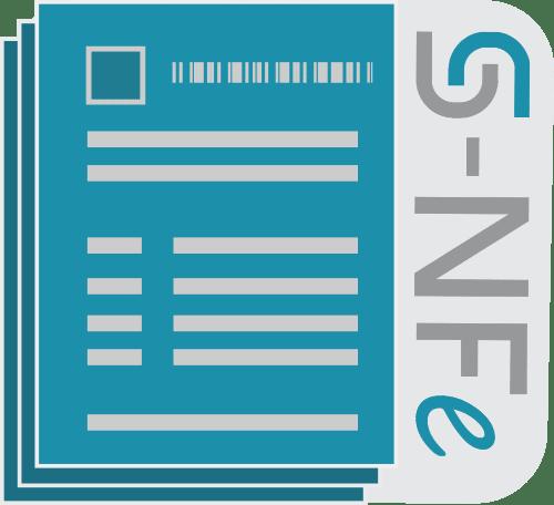 SNFe - Soluções em Notas Fiscais Eletrônicas