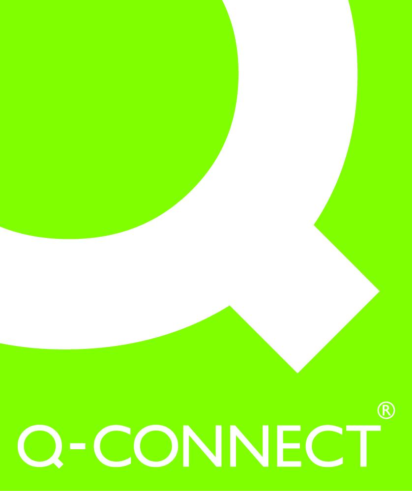 Q-CONNECT label software