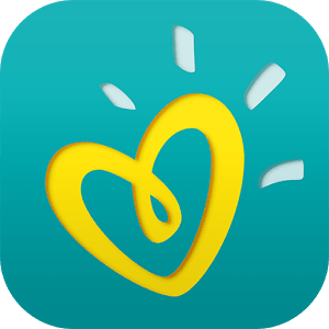 Pampers Rewards for Parents and Babies