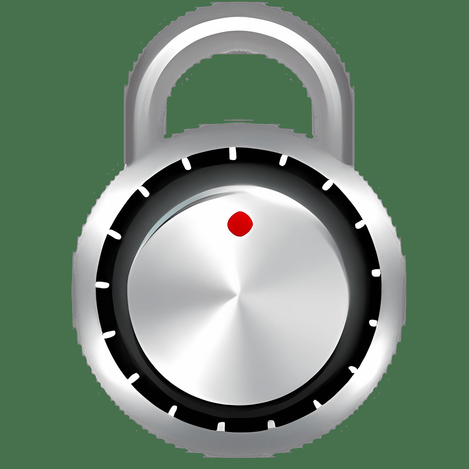 Protected Folder (Password Folder) 1.2.0.0-20150715