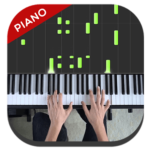 Best virtual realistic piano