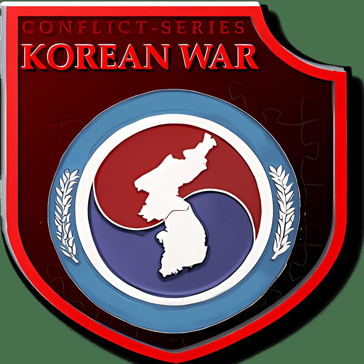Korean War 1950 1.0.1.1