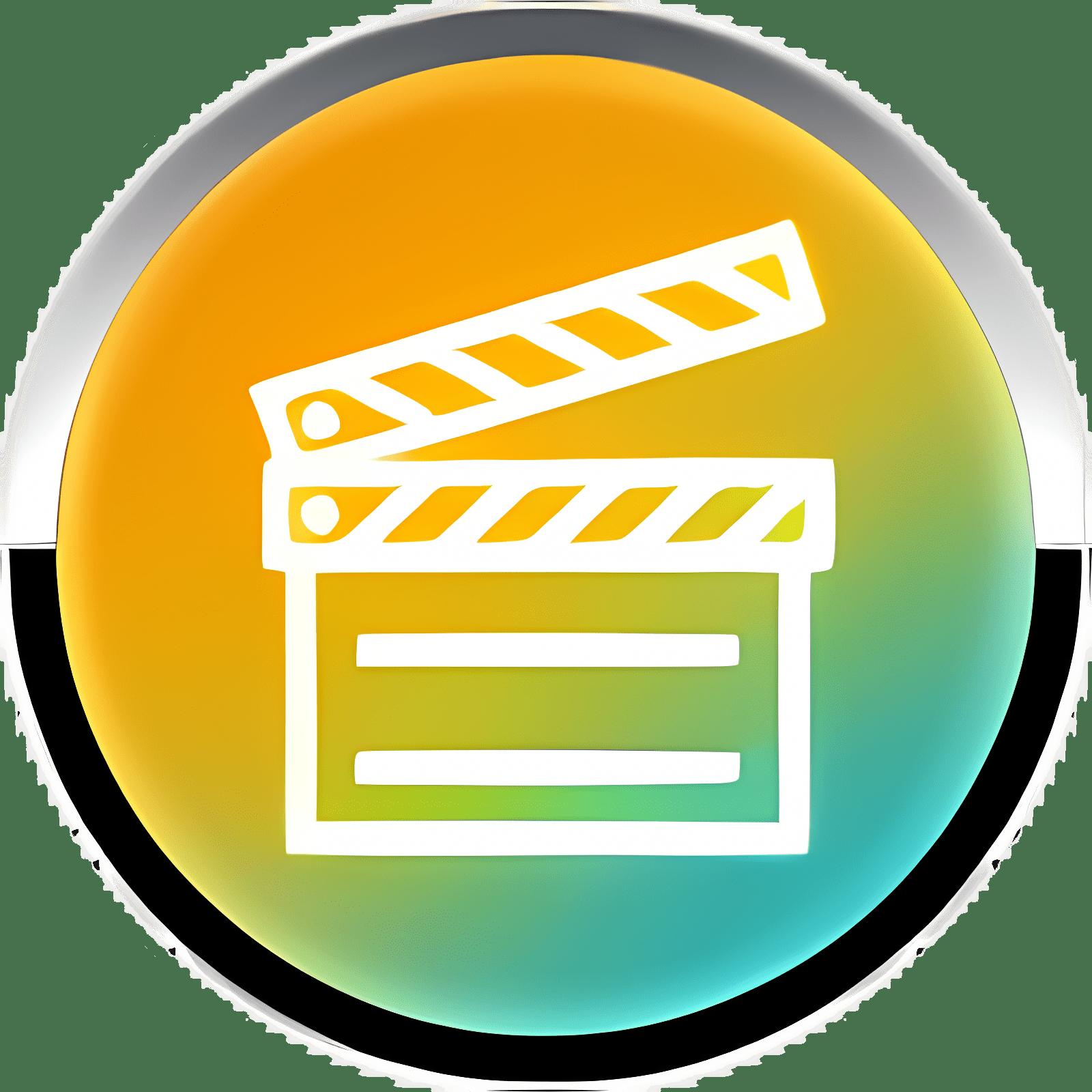 Ashampoo Movie Shrink & Burn