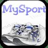 MySportTraining