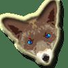 FoxyTag RI