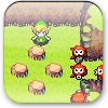 Zelda Mobile 4.12