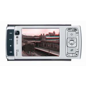 m3Dcam