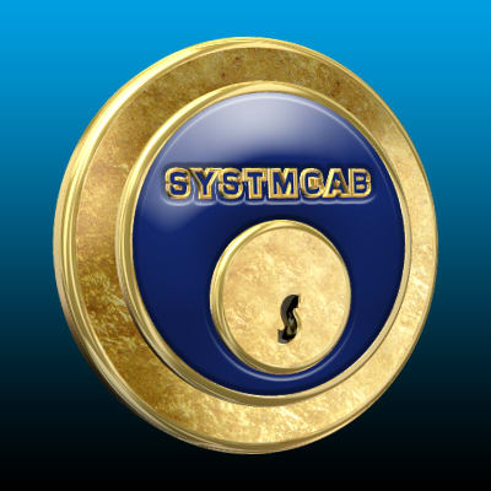 SystmCab Gestor Hotelero 1.0.5