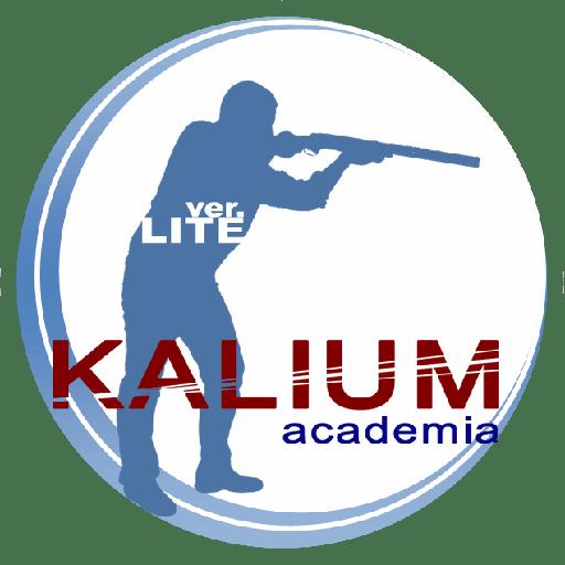 Licencia de Armas LITE