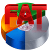 RS FAT Recovery 2.5