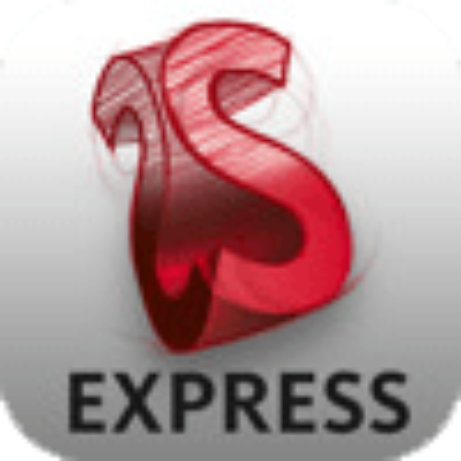 SketchBook MobileX