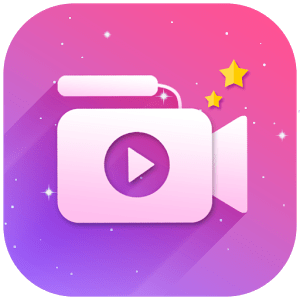 Video Maker Photos with Song