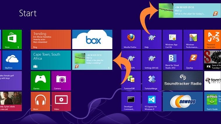 Zipwhip - Text Messaging for Windows 10
