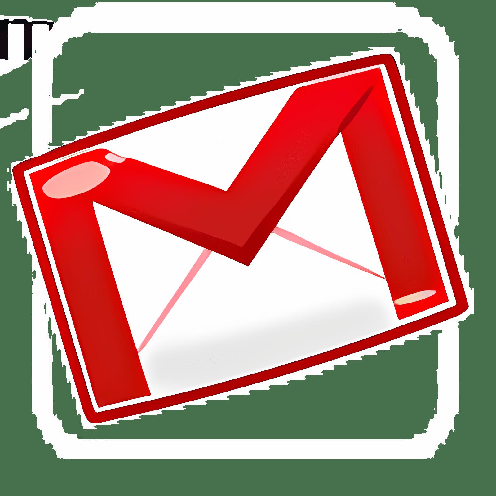 GoogleMail Voice- und Video-Chat