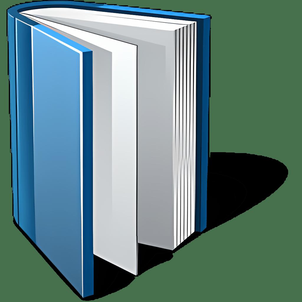 PDF Burst