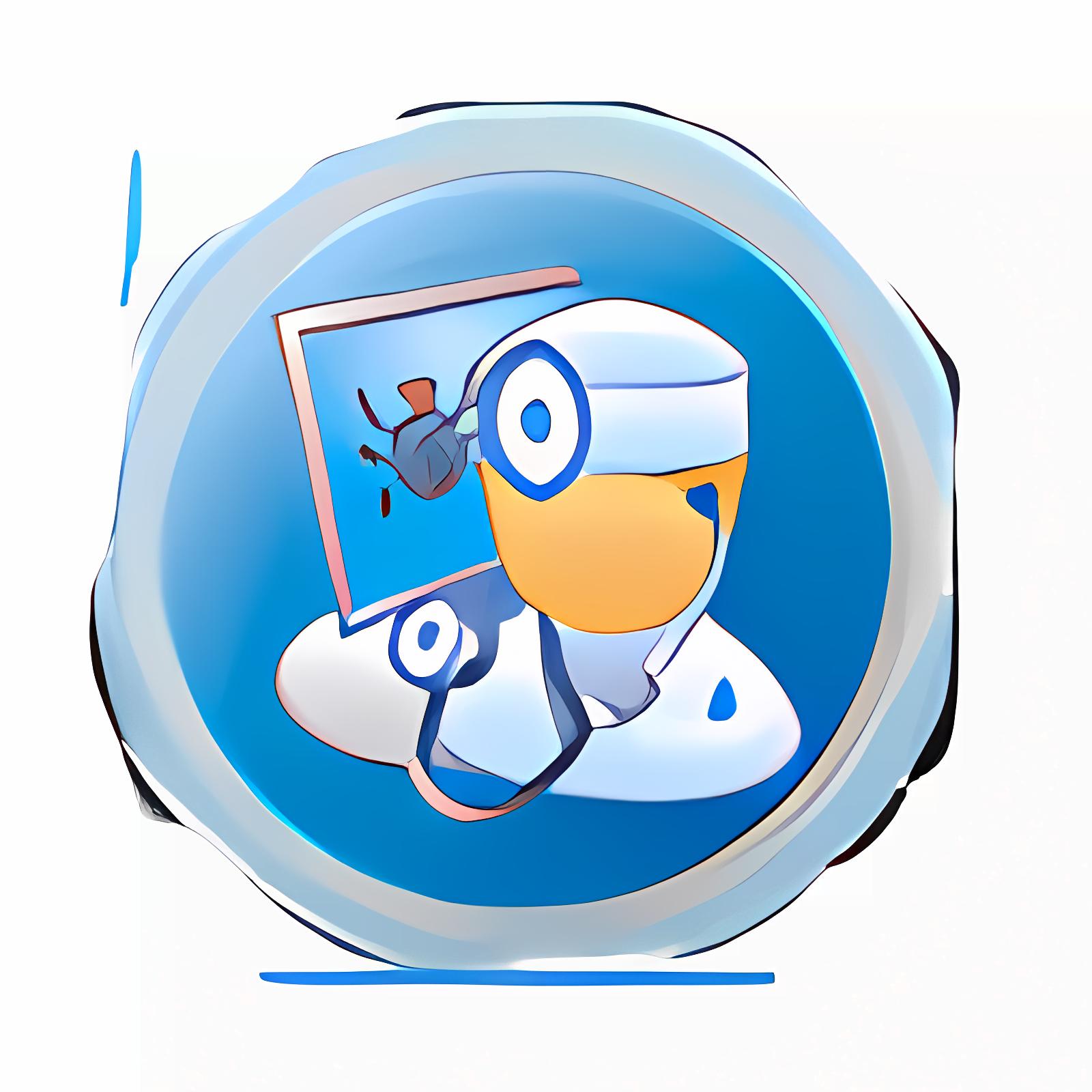 PC Tools Spyware Doctor z modułem Antivirus 7.0.0.538