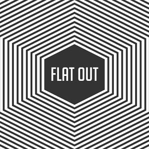 Flat Out 7