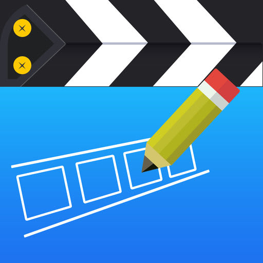 Perfect Video - Video Editor & Movie Maker 4.4.0