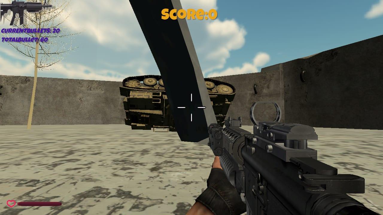 SpyShot