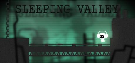 Sleeping Valley