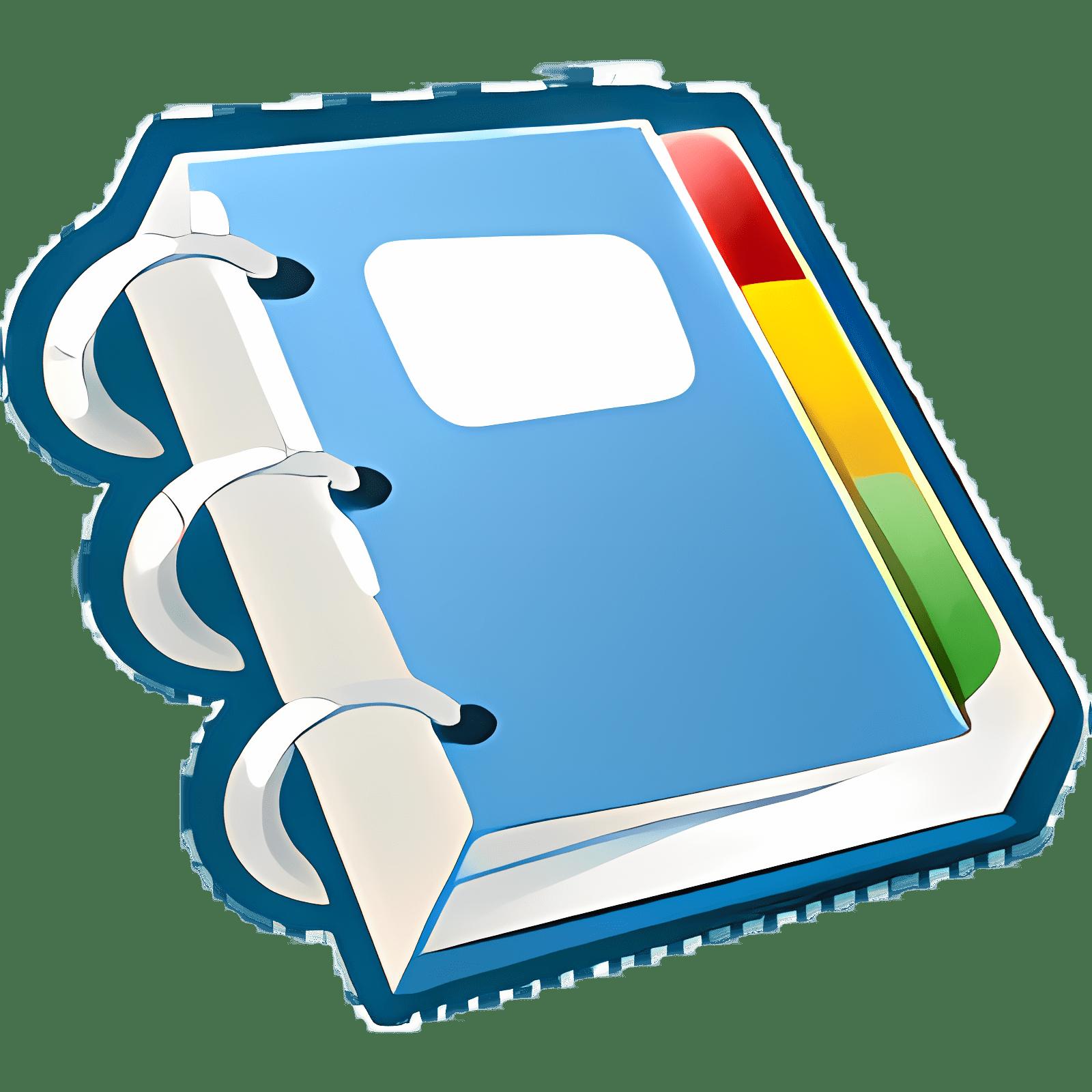 Google Bloc-notes