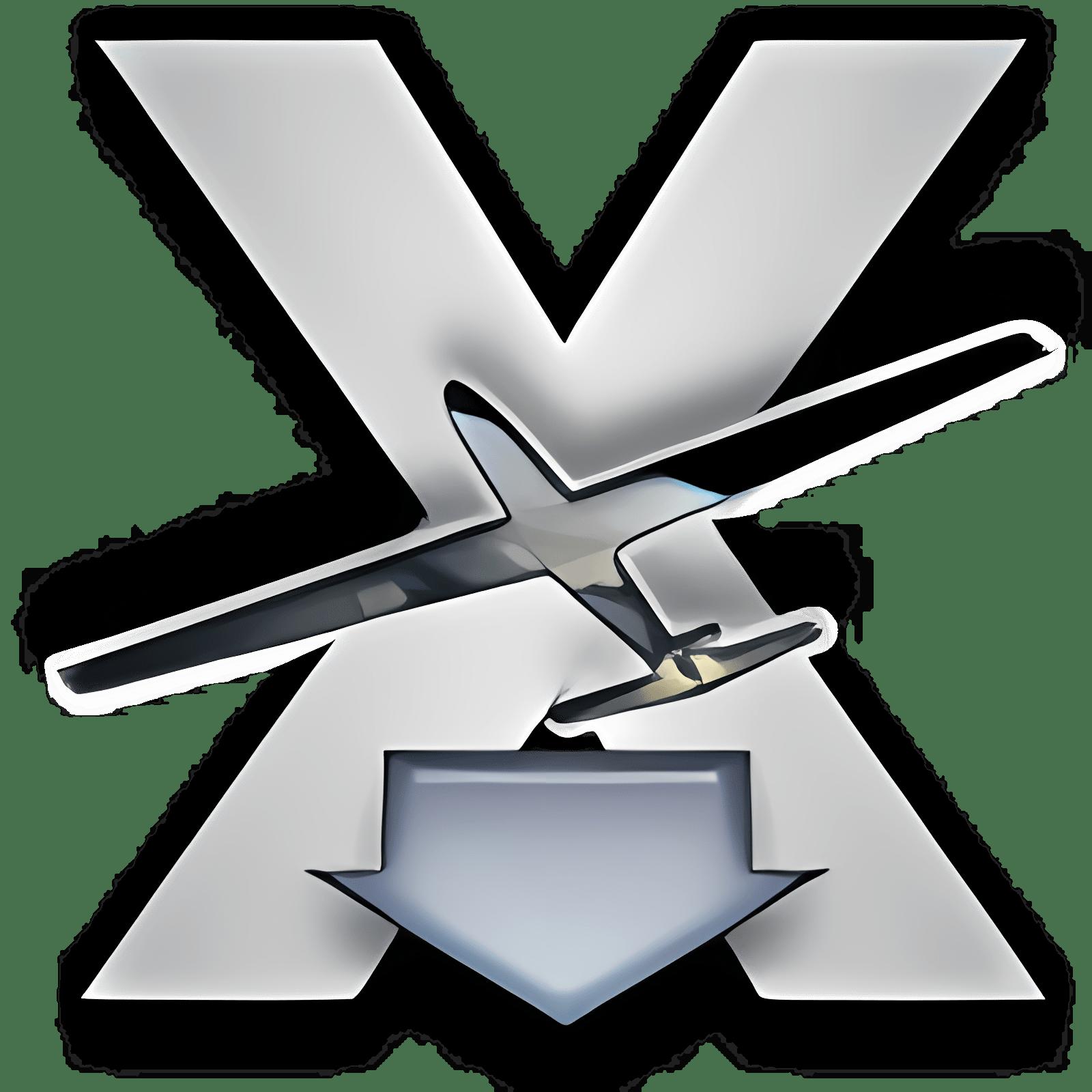 X-Plane 9.62