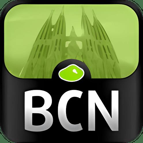 Guía de Barcelona - minube
