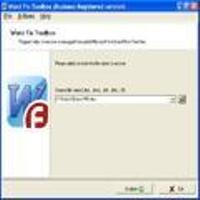 Word Fix Toolbox