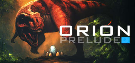 ORION: Prelude 2016