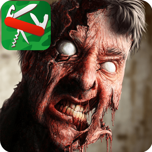 Manual de Supervivencia Zombie 1.4b