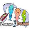 Phone2People