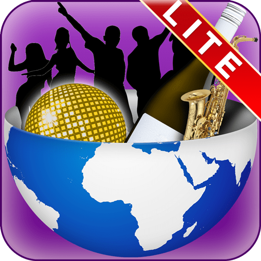World Tourism Explorer Guide