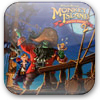 Monkey Island 2 Special Edition: LeChuck's Revenge Lite